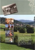 Download als PDF - Mittlere-Bayerischer-Wald.de - Seite 4