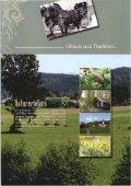Download als PDF - Mittlere-Bayerischer-Wald.de - Seite 5