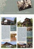 Download als PDF - Mittlere-Bayerischer-Wald.de - Seite 7