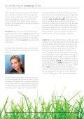 inside_marenas.newsletter 01 / 2013 - marenas consulting - Seite 3