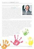 inside_marenas.newsletter 01 / 2013 - marenas consulting - Seite 4