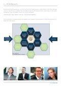 inside_marenas.newsletter 01 / 2013 - marenas consulting - Seite 7