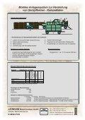 d- 017.1 mob.Anlage Ganzpfl-komp.cdr - Lehmann Maschinenbau ... - Seite 2