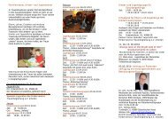 gibt es den Flyer mit meinen Angeboten für das 1. Halbjahr 2010 ...