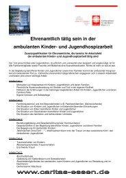 Fortbildung zur Tauerarbeit mit Mechthild Schroeter-Rupieper