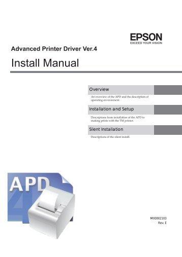 DELL INSPIRON 1420 BCM2045 DRIVER WINDOWS