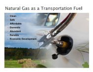 Florence_ANGA_Powerpoint_0052311 - Alabama Clean Fuels ...