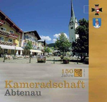 Datei herunterladen (716 KB) - .PDF - Marktgemeinde Abtenau