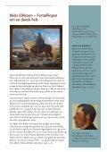 agnes slott-møller og historiemaleriet - Odense Bys Museer - Page 5
