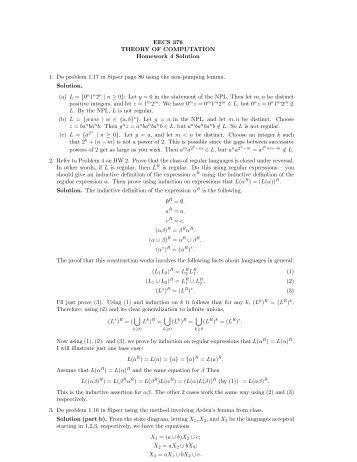 descriptive essay articles introduction body conclusion