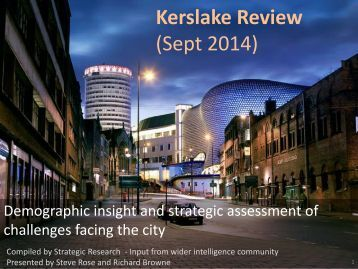 kerslake_review_presentation1