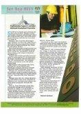 Teknologi Maklumat dan Komunikasi - Akademi Sains Malaysia - Page 3