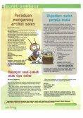 Teknologi Maklumat dan Komunikasi - Akademi Sains Malaysia - Page 4