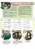Teknologi Maklumat dan Komunikasi - Akademi Sains Malaysia - Page 5