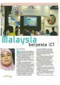 Teknologi Maklumat dan Komunikasi - Akademi Sains Malaysia - Page 6
