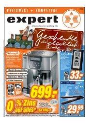 69.99 ab 100,-€ *Gültig für alle Produkte