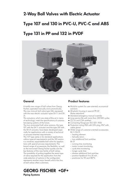 für diverse Antriebe GLEICHSTROM GETRIEBEMOTOR 6 V     31,5 U//min 25 U//min