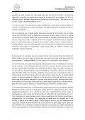 la-dicha-del-balc3b3n - Page 5