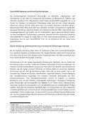 """Journalistenworkshop: """"Wechselwirkungen zwischen seelischer und ... - Seite 2"""