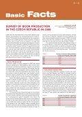 soubor *.pdf, 5129 kb - Page 3