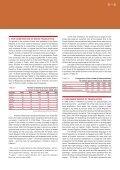 soubor *.pdf, 5129 kb - Page 5