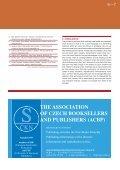 soubor *.pdf, 5129 kb - Page 7