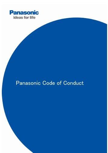 MEI_Code_of_Conduct