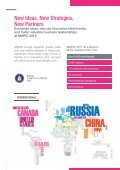 BUILD THE SHAPE OF RETAIL - Mipim - Page 2