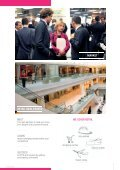 BUILD THE SHAPE OF RETAIL - Mipim - Page 3