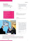 BUILD THE SHAPE OF RETAIL - Mipim - Page 5