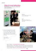 BUILD THE SHAPE OF RETAIL - Mipim - Page 6