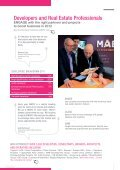 BUILD THE SHAPE OF RETAIL - Mipim - Page 7