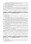 2008 Yılı İmar Komisyon Raporları - Tepebaşı Belediyesi - Page 2