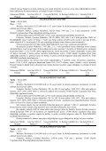 2008 Yılı İmar Komisyon Raporları - Tepebaşı Belediyesi - Page 4