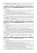 2008 Yılı İmar Komisyon Raporları - Tepebaşı Belediyesi - Page 6