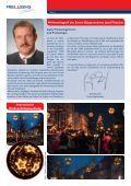STADT JOURNAL - Stadt Freilassing - Seite 2