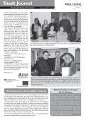 STADT JOURNAL - Stadt Freilassing - Seite 7