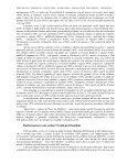 IL BAMBINO E' PERSONA - Davide.it - Page 4