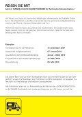 4. TANNER-HOCHSCHULWETTBEWERB - Tanner AG - Seite 2
