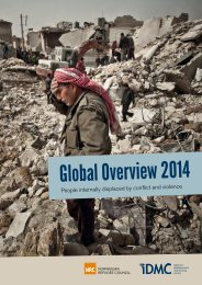 201405-global-overview-2014-en