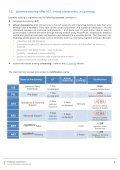 Training Catalogue - Ipanema Technologies - Page 5