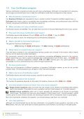 Training Catalogue - Ipanema Technologies - Page 7