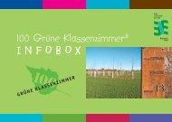 allgemein, PDF - IMORDE Projekt- & Kulturberatung