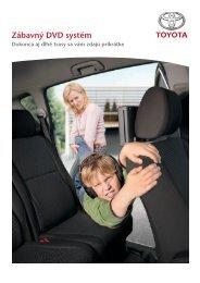 Toyota CarSystem_SK.indd