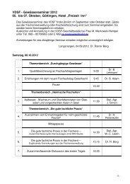 Tagungsprogramm_2012_für VDFF Homepage