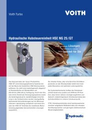 Download PDF - Voith