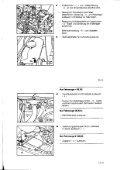 Bitte lest immer auch die Anhänge (falls vorhanden) - VW-BUS.ru - Seite 7