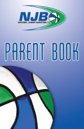 NJB Parent Book - Silicon Valley Section