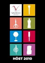 höst 2010 - Vadeco