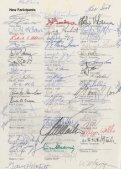 Memorex Silverado 1977 - Page 7